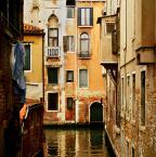 """asiasido """"Wenecja"""" (2012-06-23 14:38:40) komentarzy: 10, ostatni: ekstra - też będę musiałtam wrócić:)"""