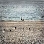 """smoni """"\\\\""""Morza szum...\\\\"""""""" (2012-06-24 17:39:13) komentarzy: 15, ostatni: dramatyczna scena,liczebna przewaga wroga,co było dalej ?   ++"""
