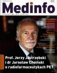 """Grzegorz Krzyzewski """"okładka"""" (2012-06-25 19:26:34) komentarzy: 29, ostatni: Co tu gadać professional... Rownież gratuluje"""
