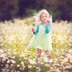 """mariuszmilkowski """"Tinker Bell :)"""" (2012-06-26 21:36:20) komentarzy: 10, ostatni: piekna kolorystyka, piekne miejsce i cudna modelka :)"""