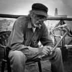 "arturst ""strażnik Pitigliano"" (2012-06-26 21:41:52) komentarzy: 5, ostatni: gut"