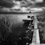 """Paddinka """""""" (2012-06-27 13:43:03) komentarzy: 10, ostatni: ach! tu dopiero pluskają rybki,od razu na patelnie ;)"""