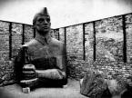 """IV Król """"w PRL-u"""" (2012-06-27 21:53:19) komentarzy: 7, ostatni: :-)) p-m."""