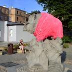 """miastokielce """"Plac Artystów; Kielce"""" (2012-06-29 20:05:13) komentarzy: 0, ostatni:"""