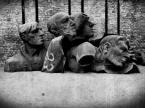 """IV Król """"w PRL-u"""" (2012-06-30 01:02:14) komentarzy: 3, ostatni: Birkut po lewej :-). p-m."""