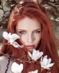 """ebphotography """"Anna"""" (2012-07-02 00:37:51) komentarzy: 4, ostatni: wspaniale"""