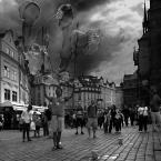 """Zeny """"Praga"""" (2012-07-02 20:45:45) komentarzy: 86, ostatni: tomasz.cc[ 2017-01-02 23:14:11 ] Dzięki za miłą wizytę... :)"""