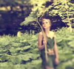 "ravcio ""rhubarb girl"" (2012-07-03 00:22:13) komentarzy: 4, ostatni: podoba"