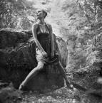 """nieuprzejmy gbur """"Justyna"""" (2012-07-03 09:24:16) komentarzy: 18, ostatni: tak lubię"""