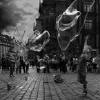 """Zeny """"Praga"""" (2012-07-03 20:14:35) komentarzy: 51, ostatni: doby fot"""