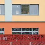 """miastokielce """"Ul. Źródłowa; Kielce"""" (2012-07-04 08:44:17) komentarzy: 0, ostatni:"""