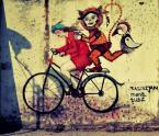 """IV Król """"miejska lomo-niada"""" (2012-07-04 23:07:18) komentarzy: 3, ostatni: witam !"""