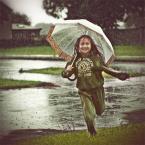 """GNP """"Summer!"""" (2012-07-05 18:06:50) komentarzy: 8, ostatni: .....:))"""