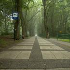"""zippuro """""""" (2012-07-07 18:10:37) komentarzy: 7, ostatni: lepiej było pójść za te barierki msz. odpuścić te wszystkie przeszkadzajki."""