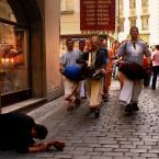 """Zeny """"Praga"""" (2012-07-09 17:05:18) komentarzy: 19, ostatni: :))"""