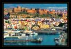 """PREZES LEI """"klockowe miasto..."""" (2012-07-12 16:54:27) komentarzy: 7, ostatni: ciekawe"""