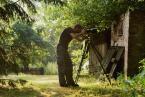 "Romek P. PISZ ""Pan Fotograf"" (2012-07-12 22:35:23) komentarzy: 7, ostatni: +++"