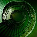 """cocacola """"Podroz do wnetrza Ziemi..."""" (2012-07-13 22:27:21) komentarzy: 55, ostatni: ładna spirala"""