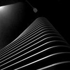"""zbigniew-en """"pod latarnią najciemniej"""" (2012-07-14 19:29:11) komentarzy: 25, ostatni: Bywa :)"""