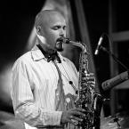 """Mieszko Pierwszy """"soho jazz"""" (2012-07-20 10:20:48) komentarzy: 2, ostatni: +"""