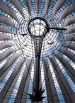 """Asiusia76 """"Berlin"""" (2012-07-22 20:12:42) komentarzy: 7, ostatni: Ciekawa praca !"""