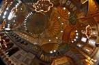 """Cezary Filew """"Hagia Sophia 2"""" (2012-07-22 21:03:22) komentarzy: 9, ostatni: kapitalnie pokazane"""