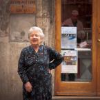 """arturst """"mamma mia ..."""" (2012-07-24 22:47:17) komentarzy: 1, ostatni: lubiem"""