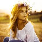 """justyna-sin """"Daria"""" (2012-07-25 00:26:53) komentarzy: 2, ostatni: ładnie rozświetlony portret"""