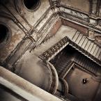 """DELF """"pałac zapomnienia"""" (2012-07-25 20:58:32) komentarzy: 12, ostatni: mieli rozmach.... świetna praca"""