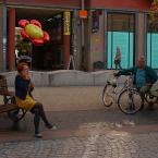 """Zeny """"Migawka z Wrocławia..."""" (2012-07-26 13:05:47) komentarzy: 15, ostatni: ...;)"""