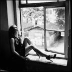"""LeszeK """""""" (2012-07-26 22:08:57) komentarzy: 7, ostatni: okno to tak..:)"""