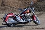 """EDIT_P-JANKO """"Harley Davidson"""" (2012-07-29 13:54:53) komentarzy: 0, ostatni:"""