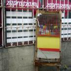 """miastokielce """"Ul. Stanisława Staszica; Kielce"""" (2012-07-30 10:10:26) komentarzy: 0, ostatni:"""