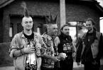 """matuszewska """"Jarocin 2012"""" (2012-07-30 22:44:04) komentarzy: 32, ostatni: Świetnie!  [Ten z lewej, taki trochę jak młody Ferency =))) ]"""