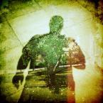 """kamron """""""" (2012-07-31 22:32:05) komentarzy: 2, ostatni: """"gdy wchodzisz w las, stajesz się drzewem"""" - śpiewał Grechuta. Ale ja uważam, że wchodząc w las nie stajesz się drzewem. :)"""