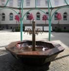 """baha7 """"fontanna"""" (2012-08-03 23:36:43) komentarzy: 0, ostatni:"""