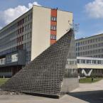 """miastokielce """"Ul. Warszawska; Kielce"""" (2012-08-06 11:39:49) komentarzy: 1, ostatni: :)"""