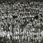 "Paddinka """" (2012-08-06 14:47:46) komentarzy: 45, ostatni: Jak laleczki.."