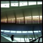 """Marcous """"look at me"""" (2012-08-08 07:58:06) komentarzy: 1, ostatni: piękne jest nasze nowe lotnisko, też byłam :)"""