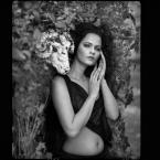 """Fetish """"Julia"""" (2012-08-09 11:58:07) komentarzy: 17, ostatni: Piękny portret"""