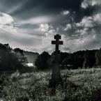 """Przemek_Turzyniecki """"Krzyż"""" (2012-08-09 12:49:56) komentarzy: 0, ostatni:"""