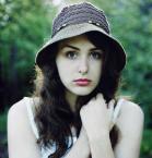 """AgA-paranoja """"*"""" (2012-08-09 22:49:18) komentarzy: 17, ostatni: Dziewczyna pachnąca wrzosem."""