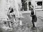 """IV Król """"lato w mieście"""" (2012-08-12 00:39:22) komentarzy: 0, ostatni:"""