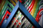 """basiapalka """"Obrazki z Albanii"""" (2012-08-13 18:47:41) komentarzy: 3, ostatni: ładnie kolorowo"""
