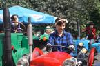 """Andres42 """"Kobiety na traktory"""" (2012-08-13 21:51:24) komentarzy: 0, ostatni:"""
