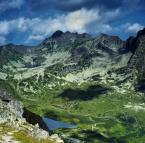 "krupen ""Netoperek w Tatrach"" (2012-08-14 00:06:56) komentarzy: 8, ostatni: podoba się"