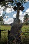 """barszczon """"na rozstajach..."""" (2012-08-14 13:17:11) komentarzy: 17, ostatni: partizan[ 2012-08-15 23:51:21 ] wstawię fotografię - na której widać :))"""