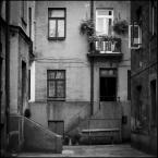 """Łukasz Pluta """""""" (2012-08-14 16:48:00) komentarzy: 4, ostatni: Wybitne"""