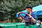 """Andres42 """"Kobiety na traktory"""" (2012-08-15 14:42:26) komentarzy: 0, ostatni:"""