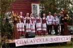 """barszczon """"festyn"""" (2012-08-15 21:56:06) komentarzy: 15, ostatni: przydaje się przy czytaniu menu w restauracji bo jest po litewsku i rosyjsku :)"""